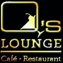 Q's-Lounge Bar