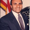 Gary Kazanjian