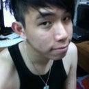 Terrance Chee kai xiang
