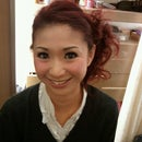 Janet Chua