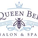 Queen Bee Salon & Spa