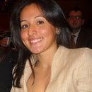 Sabrina Gomez