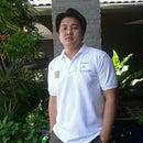 ByrD Sittisak