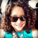 Katie Anaya