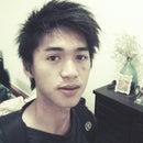 Joejoe Ismail Cariaga