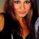 Regina Pacheco
