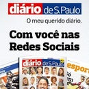 Diario de São Paulo