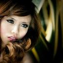 Agnes Liong