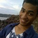 Wirya Ps