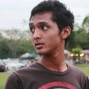 Mohd Afizal