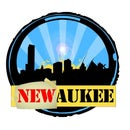 Newaukee #Newaukee