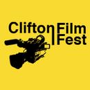 Clifton Film Fest