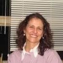 Marta Rodrigues