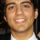 Sergio Santamarina