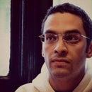 Hatem Ben Haj Youssef