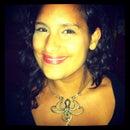 Sara Robles
