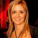 Joana Dermendjieva