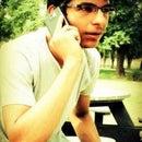 Abrar Ahmed