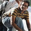 Rishabh Trivedi