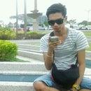 Appy Samat