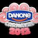 Danone Carnaval