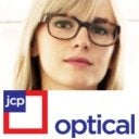 JCPenney Optical