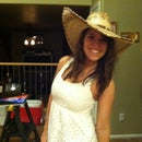 Kelsey Fanning