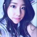 Jiyoung Choi