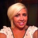 Heather Primo
