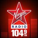 Virgin Radio Edmonton
