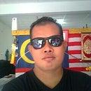 Mohd Zamri mohd zam