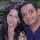 Anderson Gomes