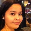 Yu Ying