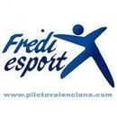 Frediesport