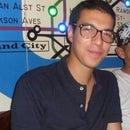 Badr Bouslikhin
