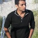 Balesh Dhankhar