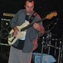 Julio Moska Bass