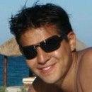 Mario Galindo