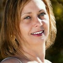 Deborah Cullen