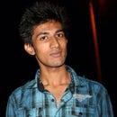 Abed Rahman