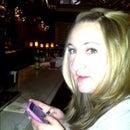 Heather Eck