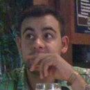 Davide Osmetti