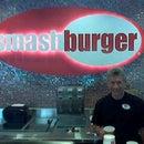 Smashburger Kalamazoo