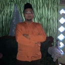 Farhan Farhana