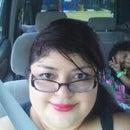 Jennifer Castillo