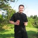 Dan Wolfe