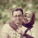 Iena Fadly