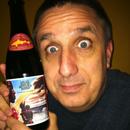 Tim S. (BeerBoss)