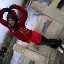 miss sya