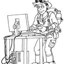 Geocaching-Handbuch .de